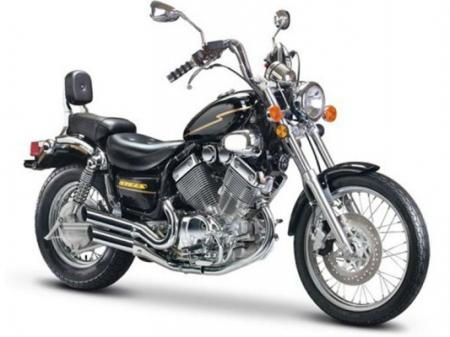 stels мотоциклы цена #14
